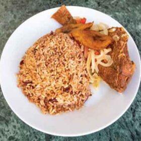 Stew-Fish-Large-Emmanuel Caribbean Takeaway